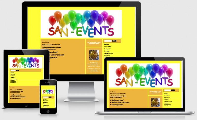 www.san-events.de