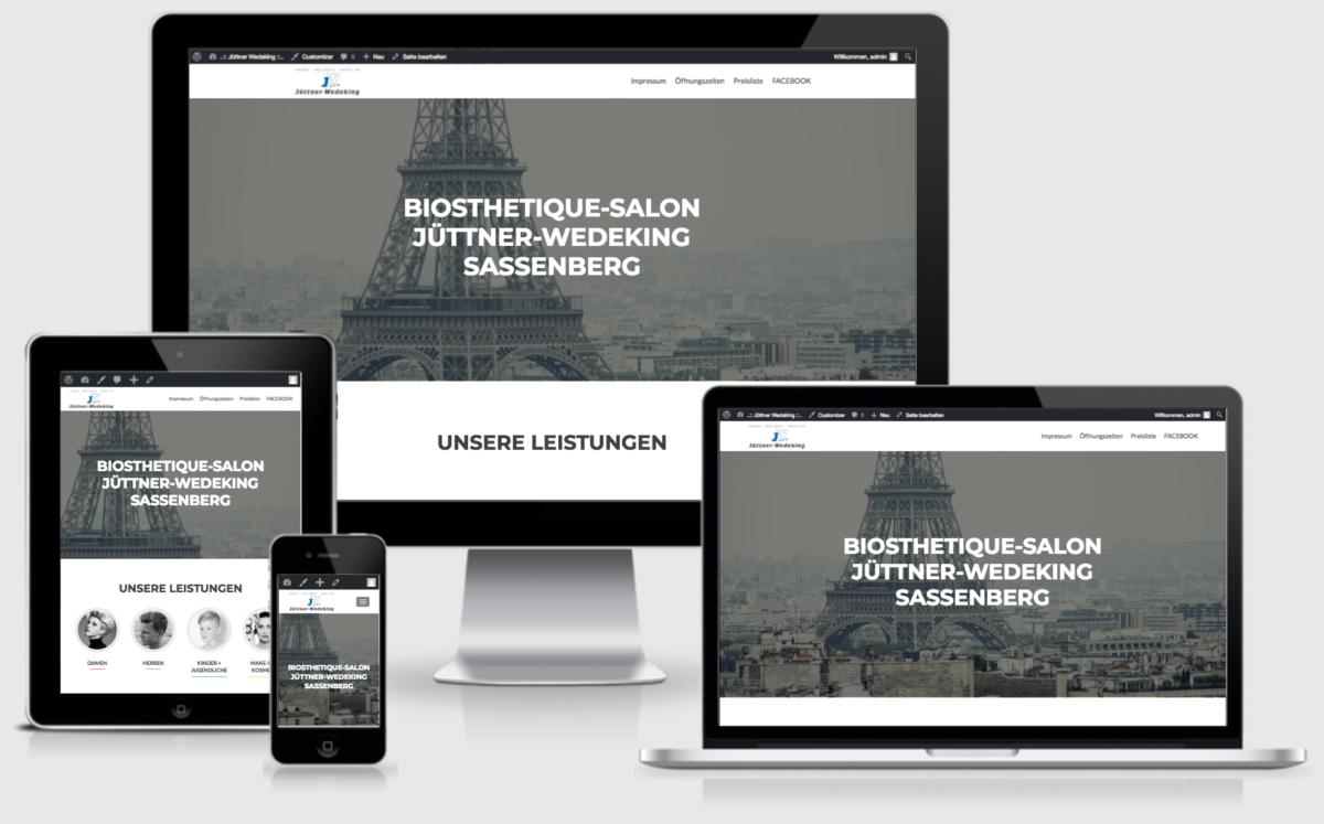 www.juettner-wedeking.de