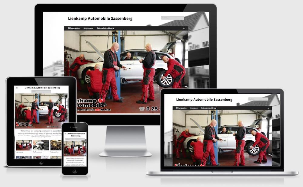 www.lienkamp.de