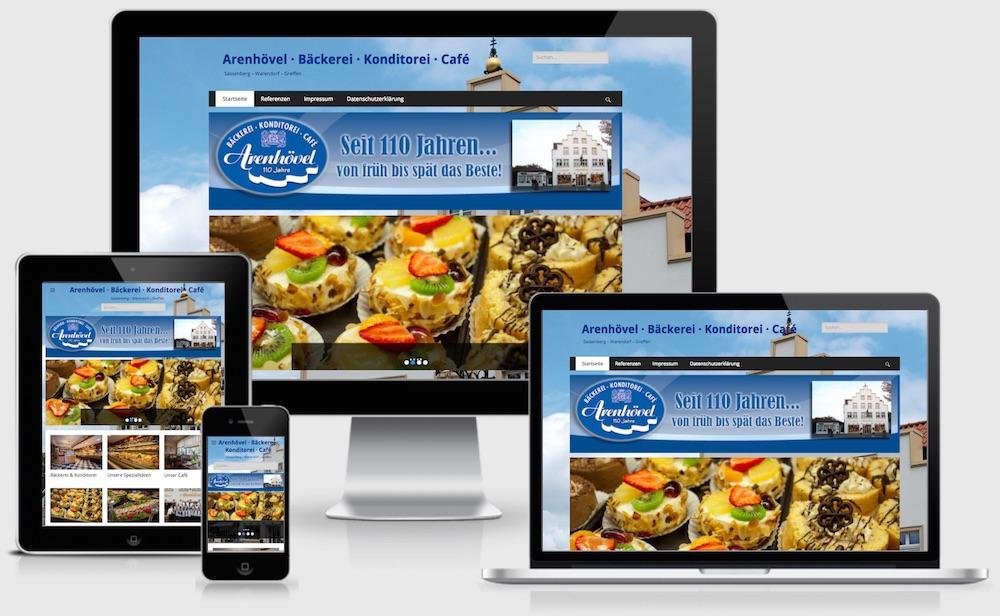 www.arenhoevel.com