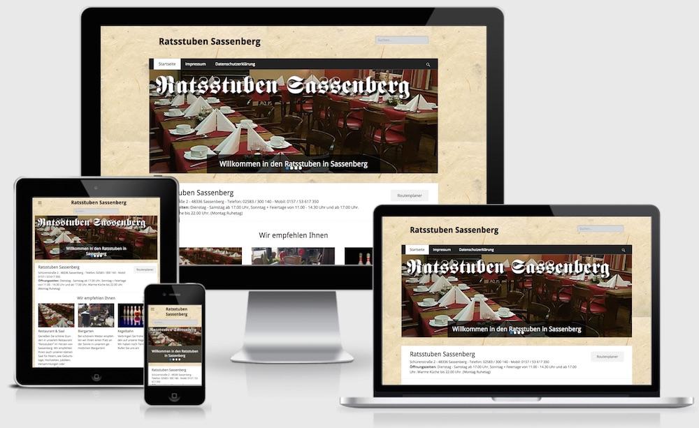 www.ratsstuben-sassenberg.de