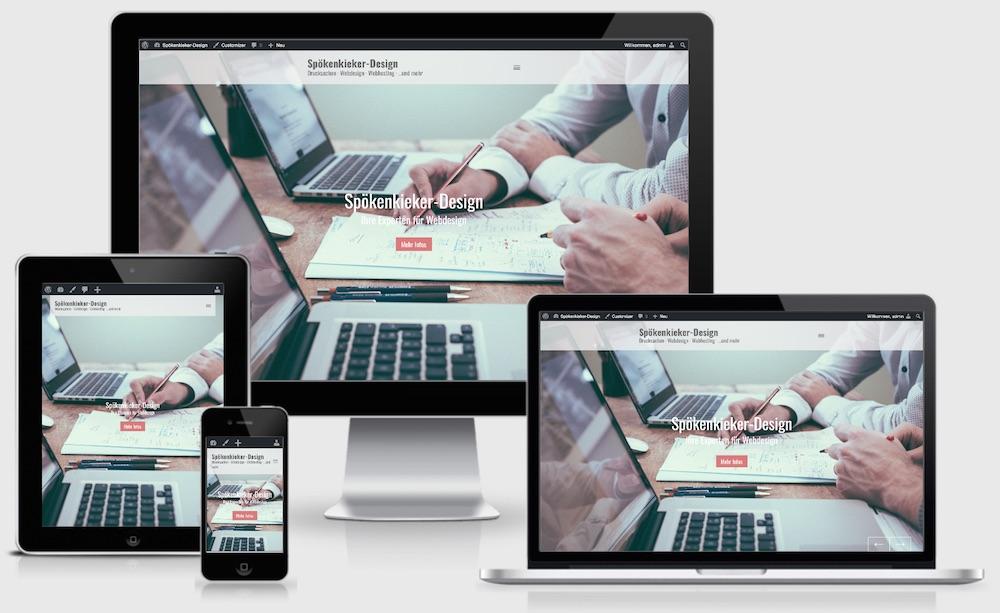 www.spoekenkieker-design.de