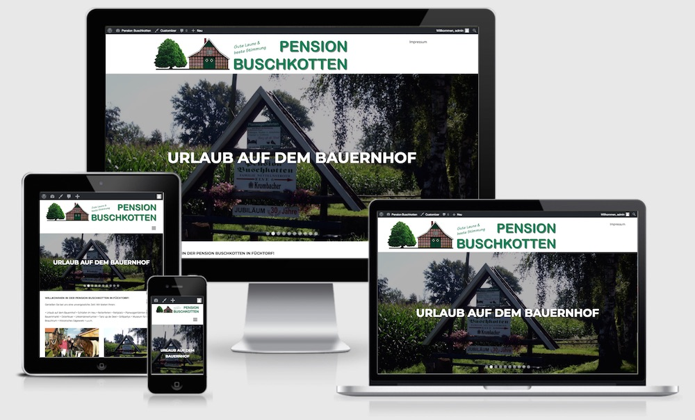 www.pension-buschkotten.de