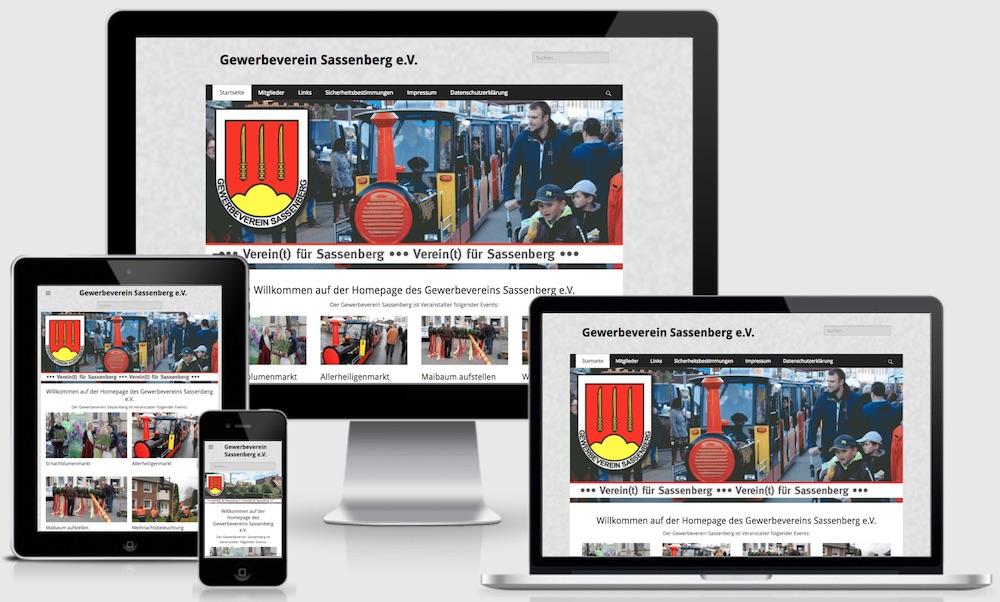 www.gewerbeverein-sassenberg.de
