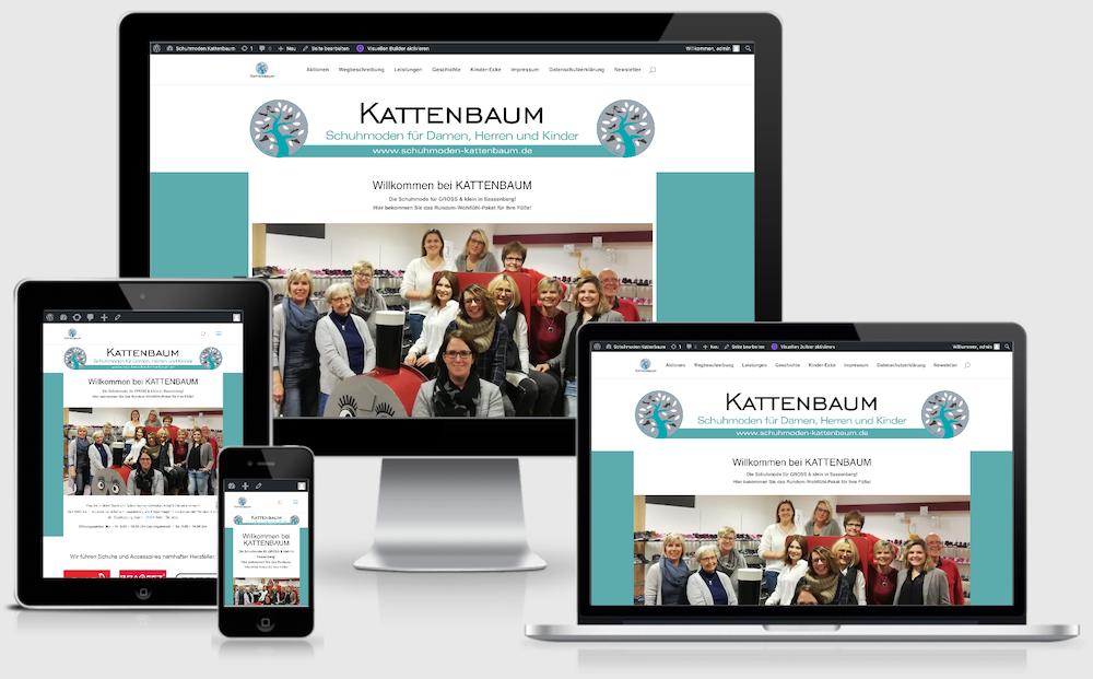 www.schuhmoden-kattenbaum.de