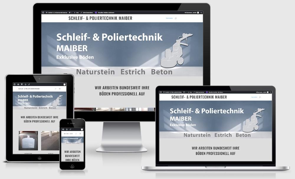 www.sp-maiber.de